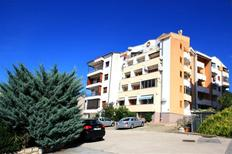 Holiday apartment 1383826 for 4 persons in Crikvenica