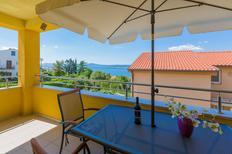 Ferienwohnung 1383912 für 4 Personen in Crikvenica