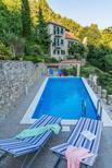 Ferienhaus 1383999 für 8 Personen in Zrnovnica