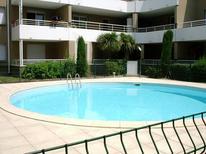 Mieszkanie wakacyjne 1384004 dla 4 osoby w Carcassonne