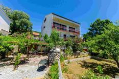 Rekreační byt 1384016 pro 8 osob v Dramalj