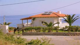 Holiday home 1384132 for 4 persons in Mochlos