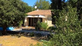 Holiday home 1384370 for 6 persons in Méjannes-le-Clap