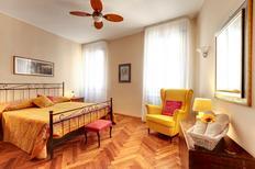 Appartement 1384375 voor 5 personen in Venetië