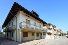 Rekreační byt 1384380 pro 5 osob v Lignano Sabbiadoro