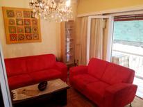 Appartamento 1384730 per 7 persone in Athen
