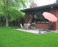 Dom wakacyjny 1384747 dla 4 osoby w Möhnesee