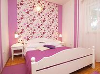Apartamento 1384752 para 6 personas en Tribunj