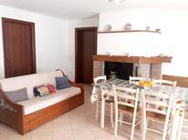 Appartamento 1384755 per 4 persone in Muravera