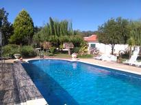Holiday home 1384758 for 4 persons in Ourique