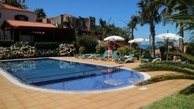 Appartamento 1384762 per 4 persone in Ponta Delgada