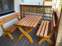 Holiday apartment 1384775 for 6 persons in Mauterndorf