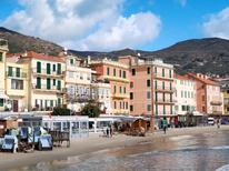 Holiday apartment 1384809 for 5 persons in Alassio