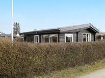 Holiday apartment 1384824 for 4 persons in Karrebæksminde