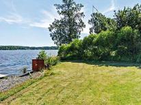 Dom wakacyjny 1384825 dla 5 osób w Enköping