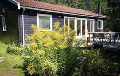 Ferienhaus 1384903 für 6 Personen in Liseleje
