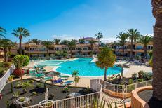 Ferienwohnung 1384909 für 4 Personen in Corralejo