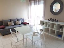 Holiday apartment 1384912 for 4 persons in Faro