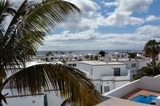 Holiday home 1384922 for 6 persons in Puerto del Carmen