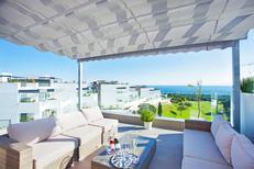 Appartement 1384927 voor 4 personen in Marbella