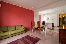 Holiday apartment 1384945 for 4 persons in Trapani