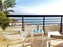 Appartement de vacances 1384946 pour 3 personnes , Torremolinos
