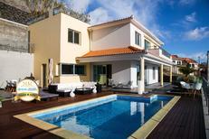 Villa 1384950 per 6 persone in Calheta