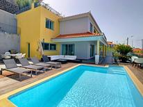 Holiday home 1384950 for 6 persons in Arco Da Calheta