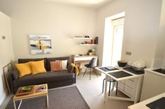 Studio 1384954 for 2 persons in Nice