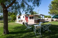 Holiday home 1384965 for 6 persons in Melendugno