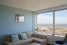 Appartement de vacances 1384966 pour 3 personnes , Noordwijk aan Zee