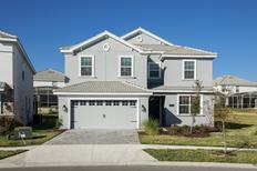 Villa 1385014 per 12 persone in Westhaven-Davenport