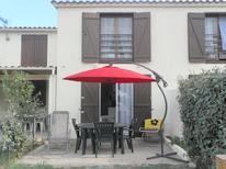 Ferienhaus 1385050 für 6 Personen in Poggio-Mezzana
