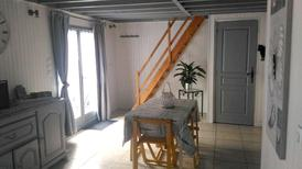 Holiday home 1385051 for 6 persons in Ablon
