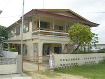 Holiday apartment 1385070 for 7 adults + 1 child in Paramaribo