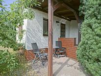 Ferienwohnung 1385104 für 6 Personen in Mönkebude