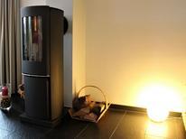 Casa de vacaciones 1385105 para 2 personas en Zierow