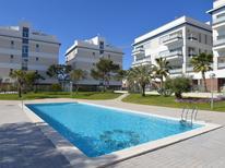 Appartement 1385107 voor 4 personen in Orihuela Costa