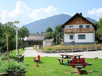 Holiday home 1385110 for 6 persons in Grundlsee