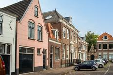 Holiday apartment 1385111 for 2 persons in Hoorn
