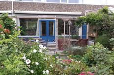 Holiday home 1385114 for 5 persons in Voorburg