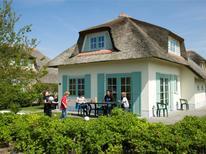 Rekreační dům 1385115 pro 6 osob v Domburg