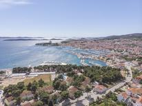 Room 1385147 for 2 persons in Vodice