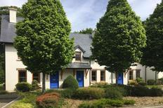 Holiday home 1385174 for 4 persons in Fota