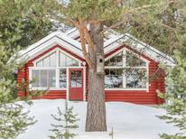 Holiday home 1385189 for 7 persons in Kemijärvi