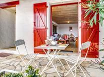 Maison de vacances 1385200 pour 6 personnes , Bidart