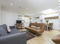 Appartement de vacances 1385203 pour 4 personnes , London-Southwark