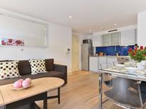 Appartement 1385204 voor 4 personen in London-Southwark