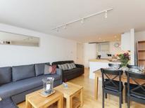 Mieszkanie wakacyjne 1385213 dla 4 osoby w London-Islington