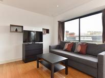 Mieszkanie wakacyjne 1385217 dla 4 osoby w London-Islington